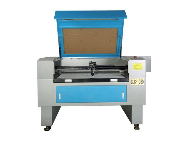 Máquinas: Máquina : Maquina a Laser  1000X800 com 100w