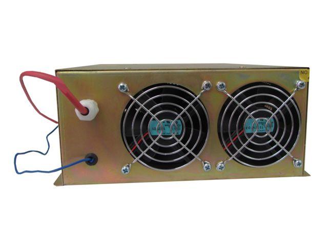 Destaques: Fonte Laser 100w