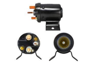 Produtos: Automatico : Perkins/ F1000/ F4000/ D-10/ D-20/ Massey-Fergunson/ Valmet/ Case/ Clark/ CBT
