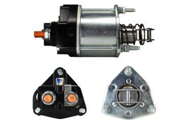 Busca Avançada:    Fabricantes: Magneti Marelli: Fiat 128/ Regata/ Ritmo/ Uno/ X1/9/ Lancia Delta/ Gamma/ Prisma/ Zaztava Florida/ Yugo/ Lada