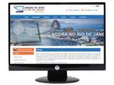 Criação de Loja Virtual no RJ