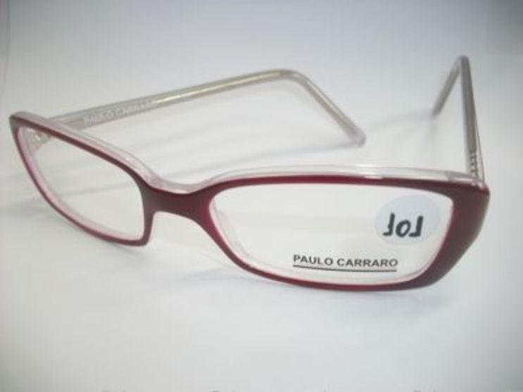 559f353e9 Óculos na Zona Sul: Óculos no Morumbi: Armação Unissex no Morumbi ...