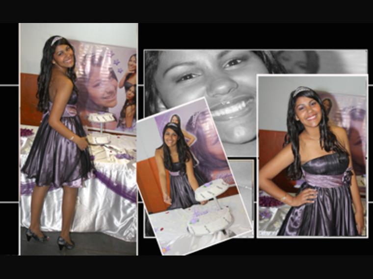 Rafaela 15 anos/5 c¢pia