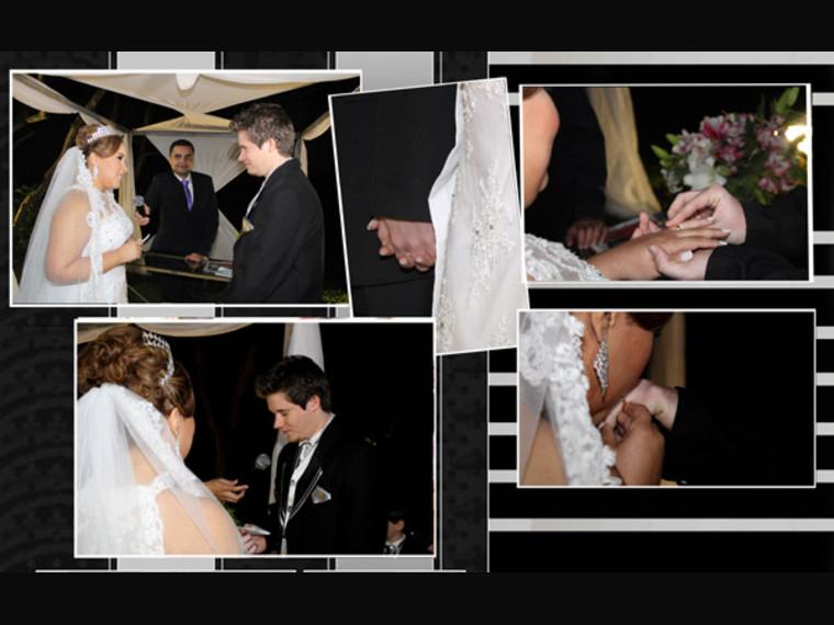 DIMINUIDAS/Fotos de casamento no Campo Limpo Luiz Carlos e Gabriela (14)