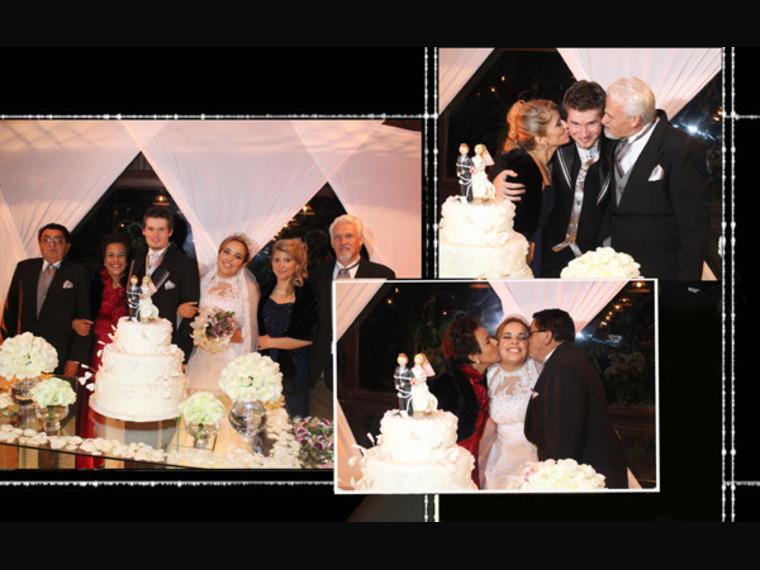 DIMINUIDAS/Fotos de casamento no Campo Limpo Luiz Carlos e Gabriela (21)