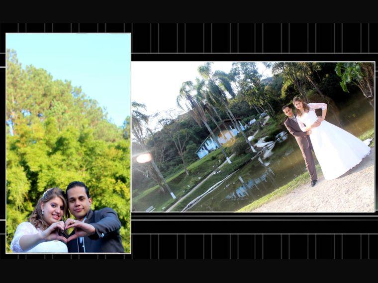 Foto e Filmagem Campo Limpo SP (3)
