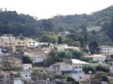 Hidrojateamento na Vila Albertina