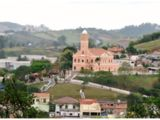 Desentupidora em Santa Isabel