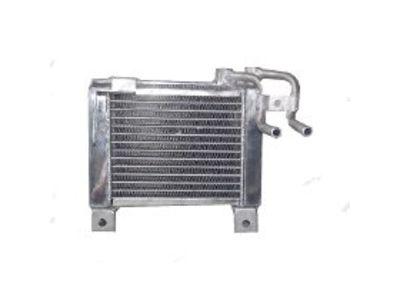 Promoções: Radiador do Ar Condicionado da F1000 1992 / 1998