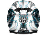 BUTTERFLY-WHITE.BLUE-BACK