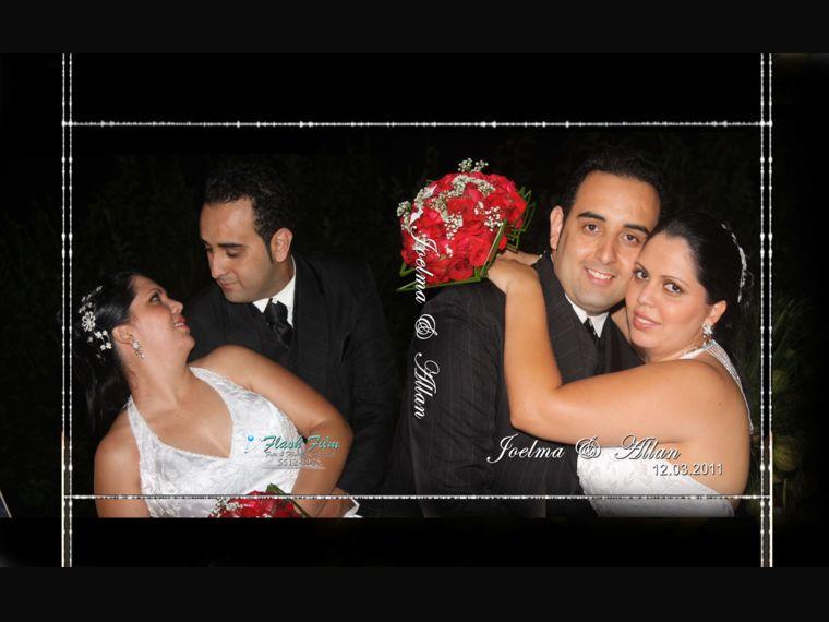 Foto e Filmagem para Casamento Zona Sul SP