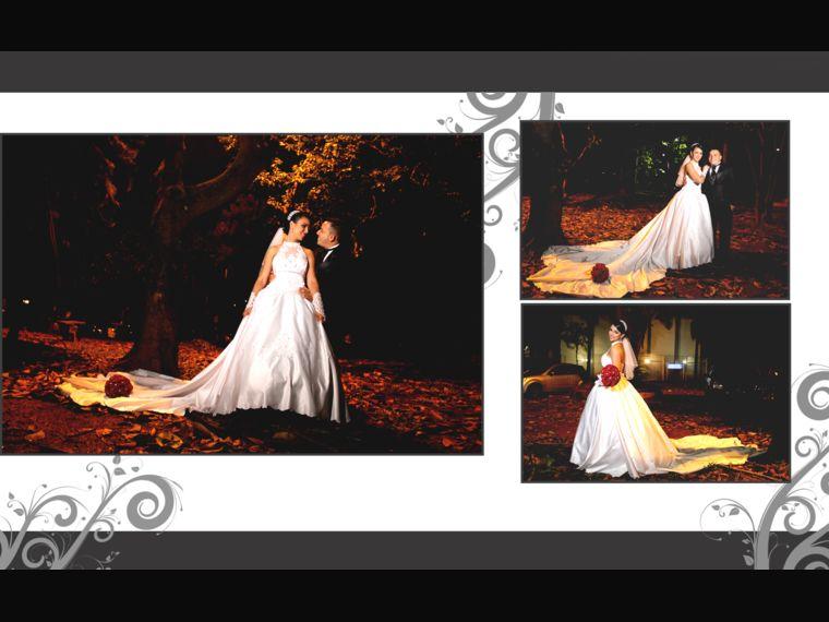 Preço para Foto e Filmagem de Casamento SP