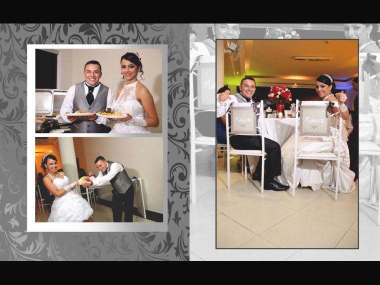 Fotografo para Casamento em Moema SP