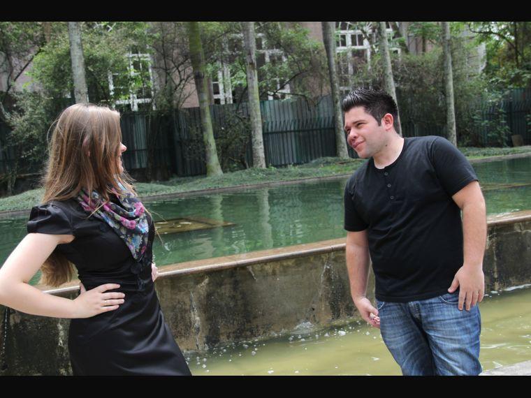 book casal externo (1)