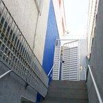 Imagem 15 de 41: Imobiliária na zona sul