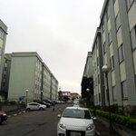 Apartamento para Venda no Vila São Jose