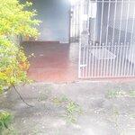 Imagem 5 de 10: Imobiliária na zona sul