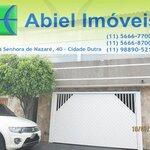 Imagem 1 de 17: CASA A VENDA NO PARQUE AMERICA